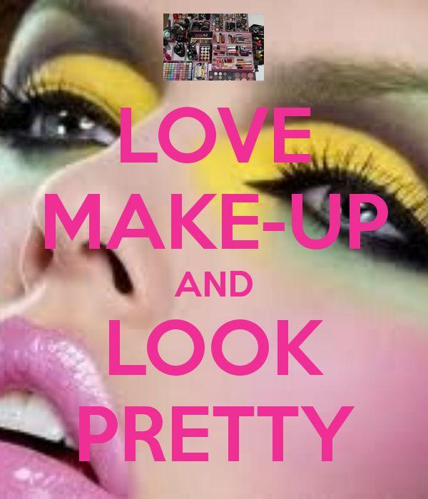 love make up - Google zoeken