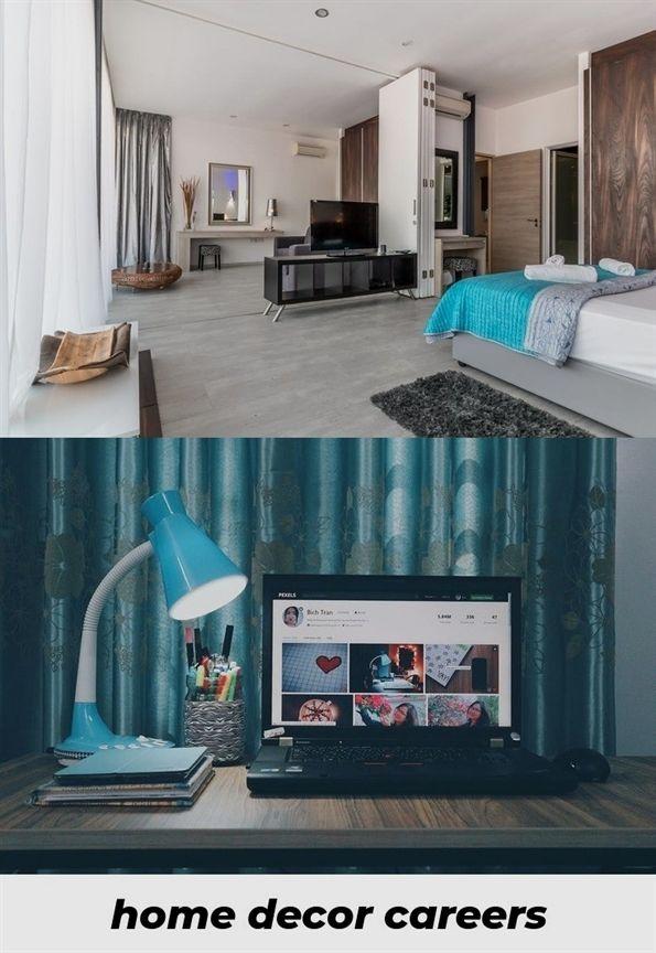 Home Decor Careers 152 20181003131619 62 Home Decor Bookcase