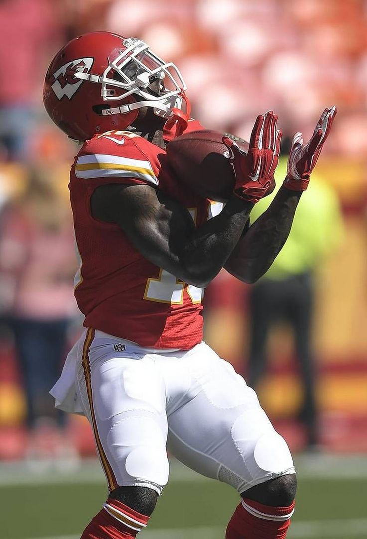 19 best SpEeDy Tyreek Hill images on Pinterest