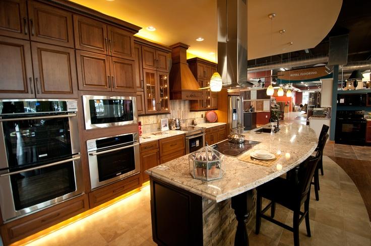 White Kitchen Open To Family Room NavTeocom The best  : d4e46295922a298e11806d80125e2bfe from navteo.com size 736 x 488 jpeg 155kB