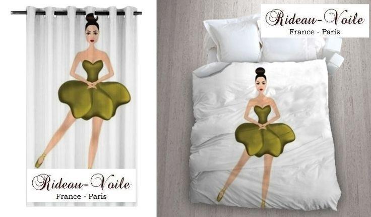 les 25 meilleures id es de la cat gorie robe de ballerine sur pinterest v tements de ballet. Black Bedroom Furniture Sets. Home Design Ideas