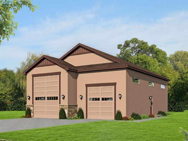 Best 25 Rv garage ideas on Pinterest  Rv garage plans