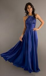 Marine Ball Dresses Military Ball Gowns Marine Corps Ball Dress