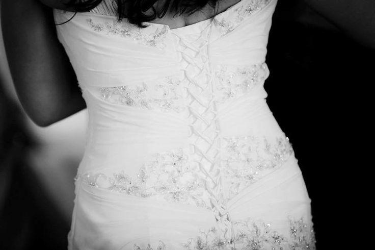 Emily & Steven | Real Wedding | Brides of Melbourne | Melbourne Wedding