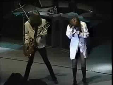 Divinyls Live 1993 - Open Windows RIP Chrissy Amphlett