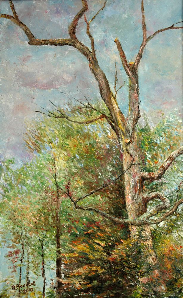 Buy Art And Sell Artwork Online Tetler S Art Auction Oil On Canvas Painting Art