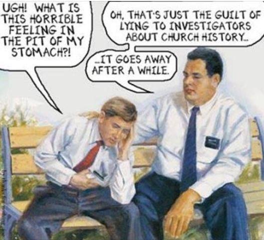 #LDS #Missionaries