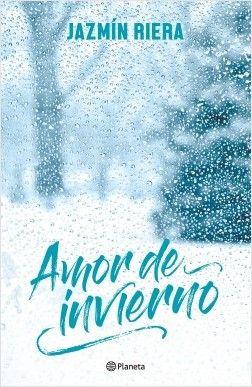Descargar Amor de invierno – Jazmín Riera PDF Completo