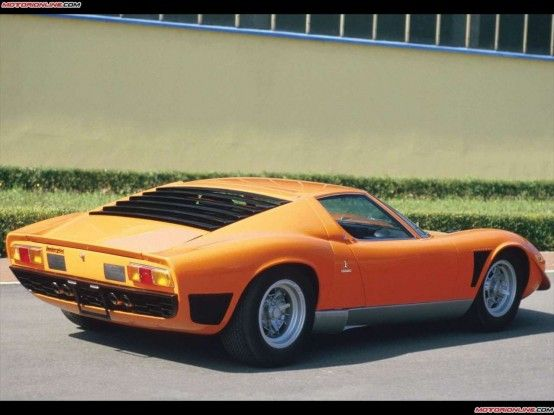 1970 Lamborghini Miura Jota -   LAMBORGHINI MIURA  YouTube  Lamborghini miura  wikipedia Lamborghini miura; descrizione generale; costruttore lamborghini: tipo principale: coupé: produzione: dal 1966 al 1973: sostituita da: lamborghini countach. Lamborghini  -blueprints. The-blueprints.com  the largest free blueprint collection on the internet more than 70000 blueprints online  12000 vector templates for sale.. Lamborghini miura  wikipedia Lamborghini miura on italialainen kaksipaikkainen…