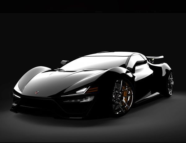 Best Trion Nemesis Images On Pinterest Dream Cars The O Jays
