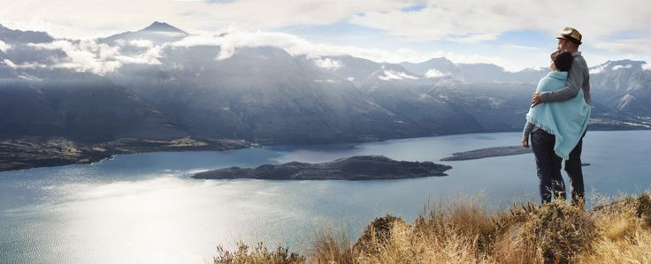 Best of New Zealand - Friendly Planet Travel