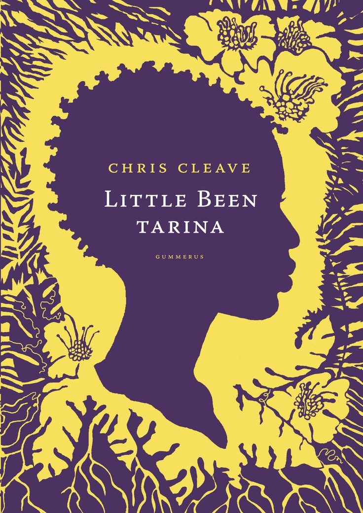 Chris Cleave - Little Been tarina