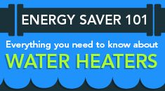 Heat Transfer Fluids for Solar Water Heating Systems | Department of Energy