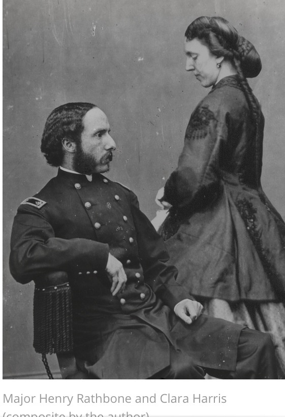 363 Best Images About The Lincolns On Pinterest
