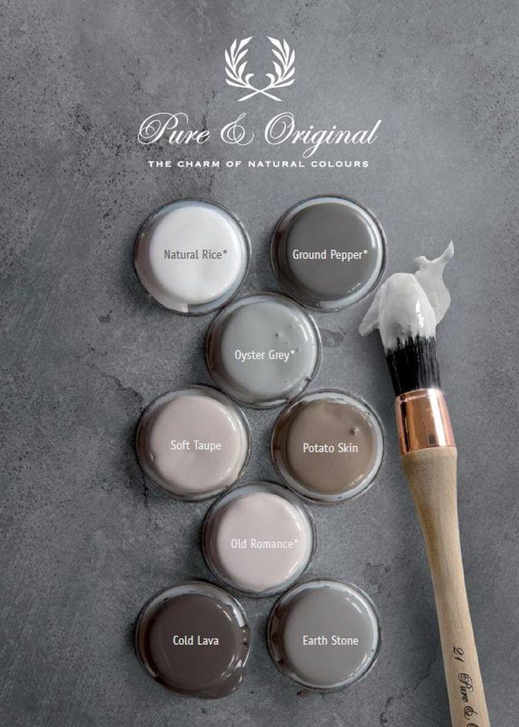 Bekijk de foto van Pure & Original met als titel Binnenkort gratis af te halen bij de #pureandoriginal dealers. Ansichtkaart kleuren najaar winter 2013 en andere inspirerende plaatjes op Welke.nl.
