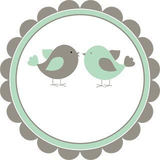 Cantinho do blog Layouts e Templates para Blogger: Logomarcas Grátis