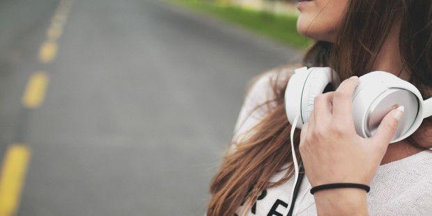 ¿Comprendes el cerebro de tu adolescente? #Educación #adolescentes
