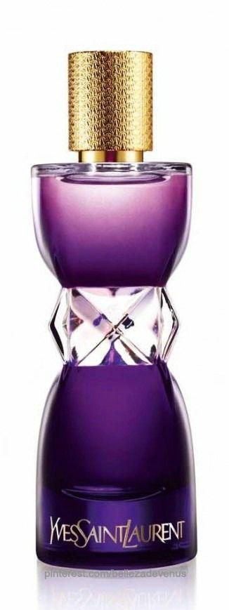 YSL , perfume maravilhoso...feminino...eu adoro demais essa fragrância