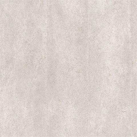 Best 25+ Stucco texture ideas on Pinterest   Plaster wall ...