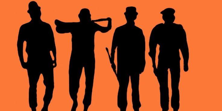 ΑΣΕΠ. Εποχικό προσωπικό ορισμένου χρόνου  νέες θέσεις περισσότερα στο : http://www.helppost.gr/ergasia-apasxolisi/asep/theseis-ergasias-epoxiko-prosopiko-sox/