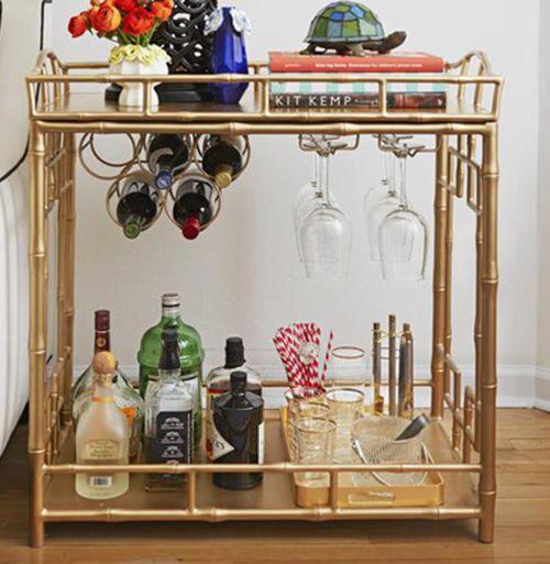 Best 25 Small Den Ideas On Pinterest: Best 25+ Small Home Bars Ideas On Pinterest
