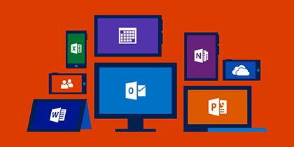 Office 365 Licensing Guidance for Government Agencies