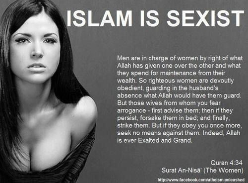 best misogynistic idolatries images anti 462 best misogynistic idolatries images anti religion feminism and equality
