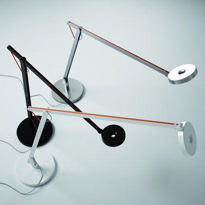 Rotaliana String Tafel lamp