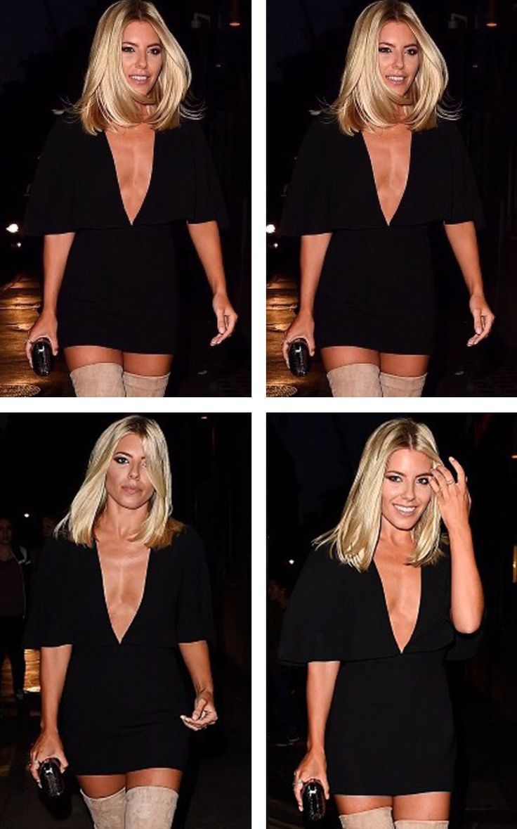 Mollie King Official   Official website and blog for Mollie King – Next model & member of The Saturdays. Check out Mollie's fashion and travel diary.