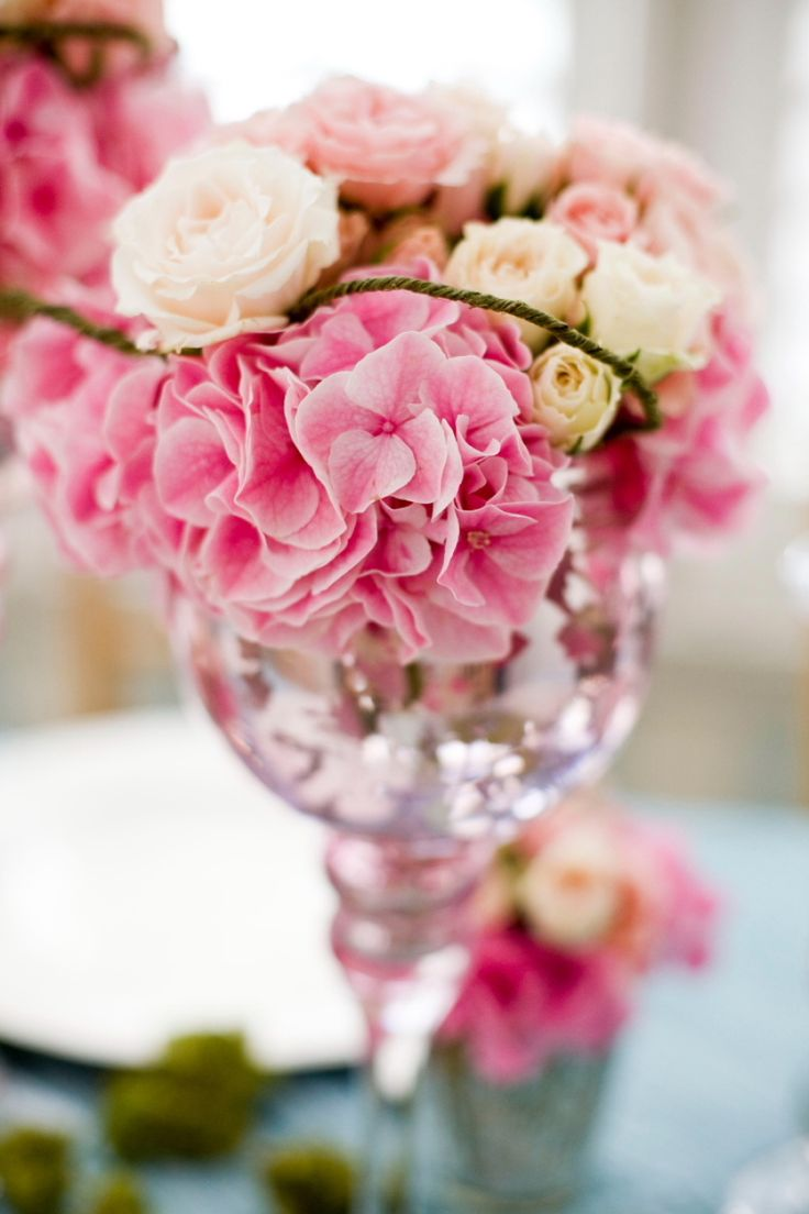 172 best Small Centerpieces images on Pinterest | Flower ...