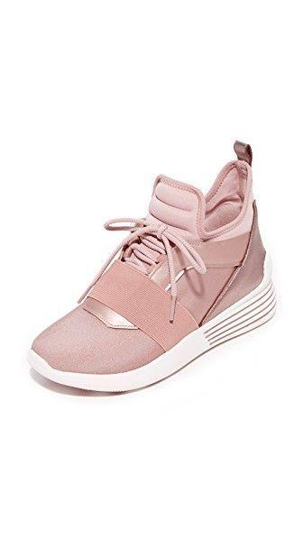 774017756eec3d Stunning Cool Ideas  Leather Shoes Aesthetic shoes vintage sunglasses.Shoes  2018 Converse gucci shoes couple.Louboutin Shoes Burlesque.