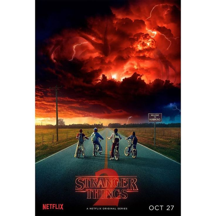 Some doors can't be closed new Stranger Things poster is here. On a scale from 1 to 10 our excitement for this is Eleven. ;) #StrangerThings #season2 #netflix #Eleven#halloween #80s #eighties #stevenspielberg #stephenking #it #et #goonies #horror #scifi #sciencefiction #netflixandchill #netflixseries #netflixoriginal #series #tv #geek #comiccongent #cosplay #cosplayers #cosplayer #cosplaying #dutchcosplay #dutchcosplayer #dutchcosplayers