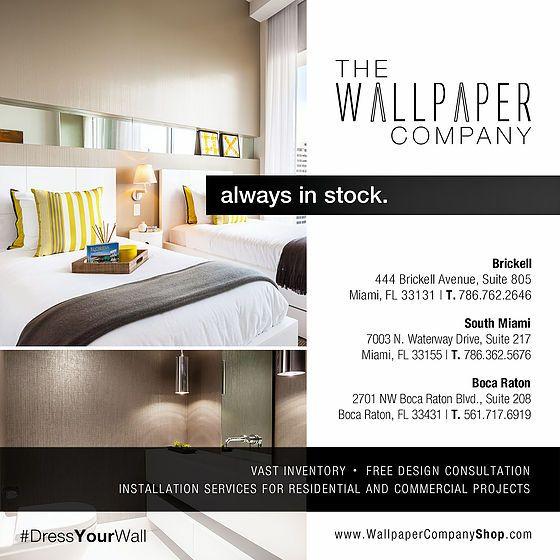 Wallpaper, Papel Tapiz, Papel de Parede, Papel de Colgadura, Wallpaper in Stock, Paper Wall Paper