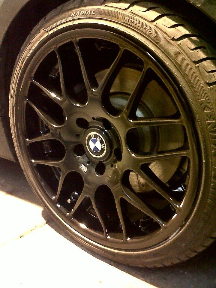 23 best alloy wheels images on pinterest alloy wheel audi a6 and bmw fandeluxe Gallery