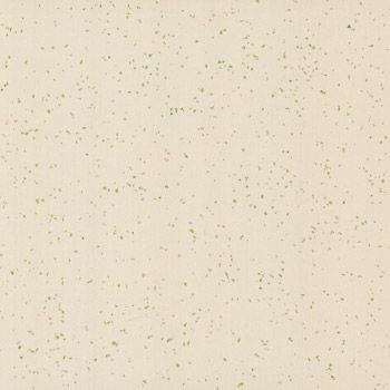 Taralay Element Confort Roll- 4341 Prague - vinyl flooring for professionals - Gerflor http://www.gerflor.com/int/