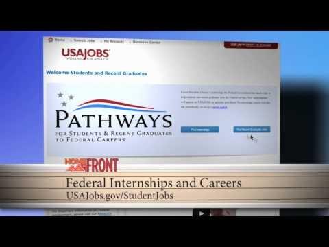 69 best images about Resume – Usajobs.gov Resume Builder