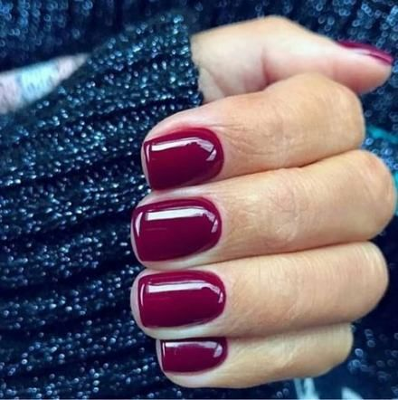 49+ Trendy jewerly making tips nail polish