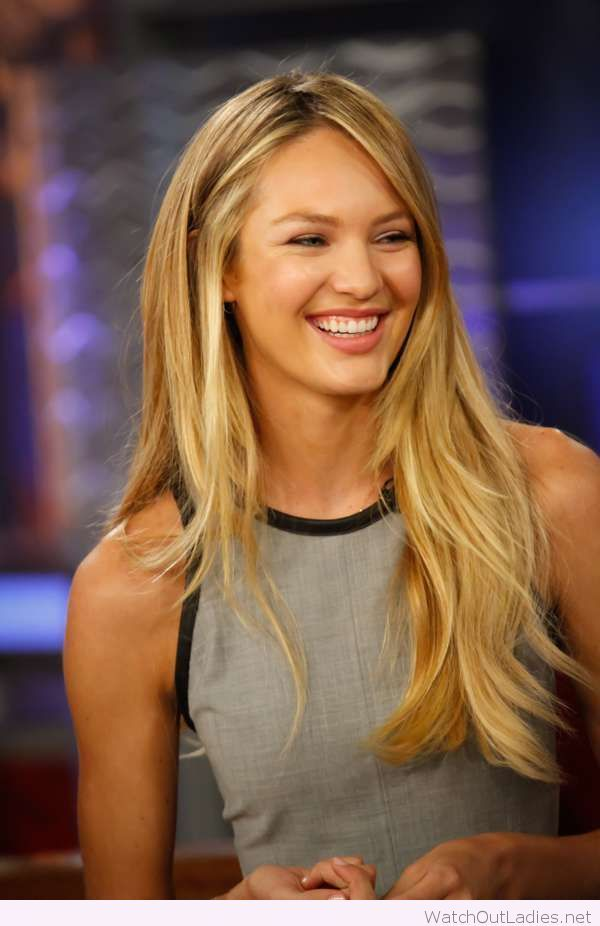 Swell 1000 Ideas About Blonde Long Layers On Pinterest Long Layered Hairstyles For Women Draintrainus