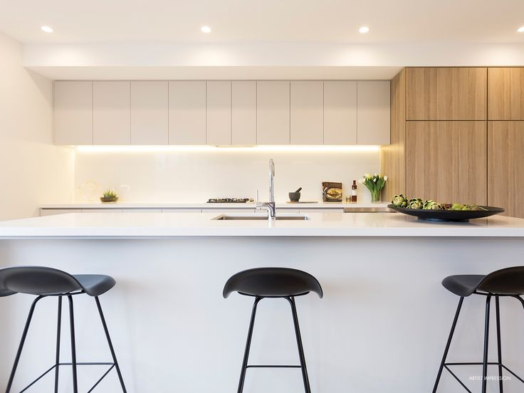 highline westmead kitchen open plan living off the plan apartment