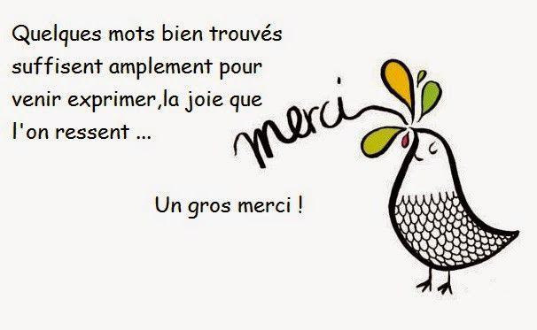 Texte De Remerciement D'anniversaire Sur Facebook Best Of Carte Et Texte Merci Texte ...