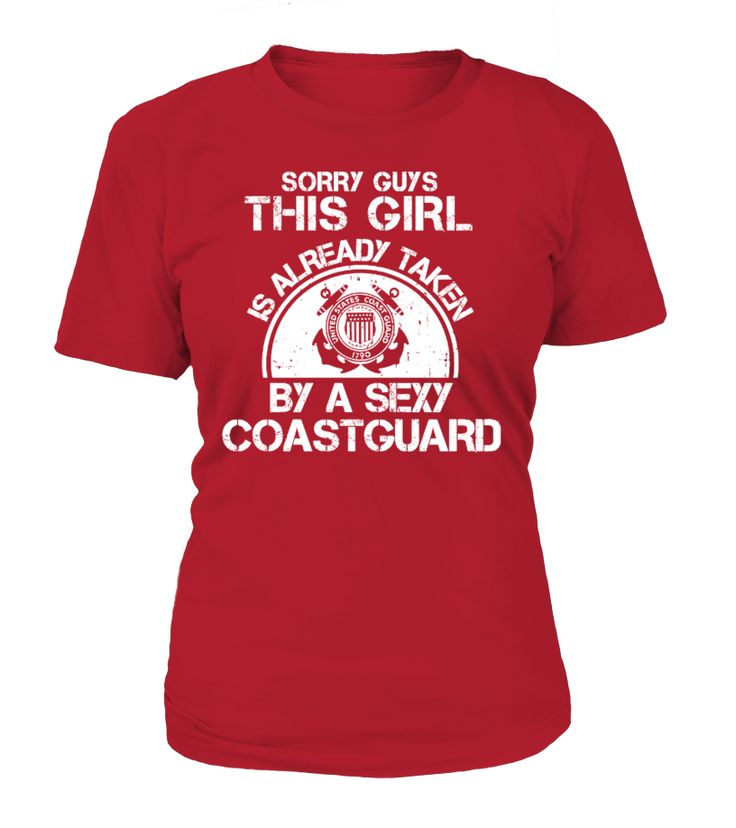 This Girl Is Taken By A Sexy Coast Guard   wife board, wife quotes, husband and wife quotes, i love my wife t shirt, anniversary gifts for wife, husband gifts from wife #wife #giftforwife #family #hoodie #ideas #image #photo #shirt #tshirt #sweatshirt #tee #gift #perfectgift #birthday #Christmas