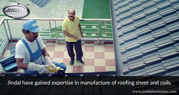 We have gained expertise in manufacture of roofing sheet and coils. Our product mostly goes to International market. This product comes in mill finish and color coated. Our roofing sheets provide a performance proven metal roofing system and is effective in rough and varied environment. Aluminium is lighter than many other metals. It has also good features like non combustible and non flammable and therefore a safe option for residential and industrial buildings. We can supply this material…