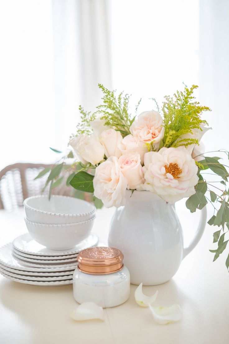 2134 best home decor images on pinterest for Michaels home decor