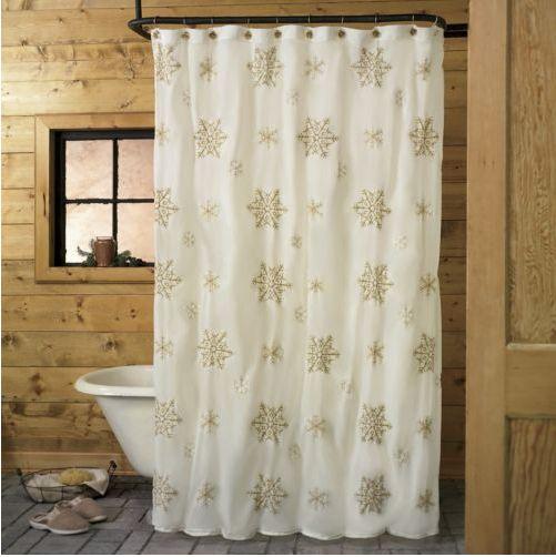 372 best shower curtains, hooks, & etc images on pinterest