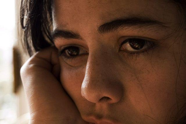 10 metode care te ajuta sa inversezi o boala autoimuna