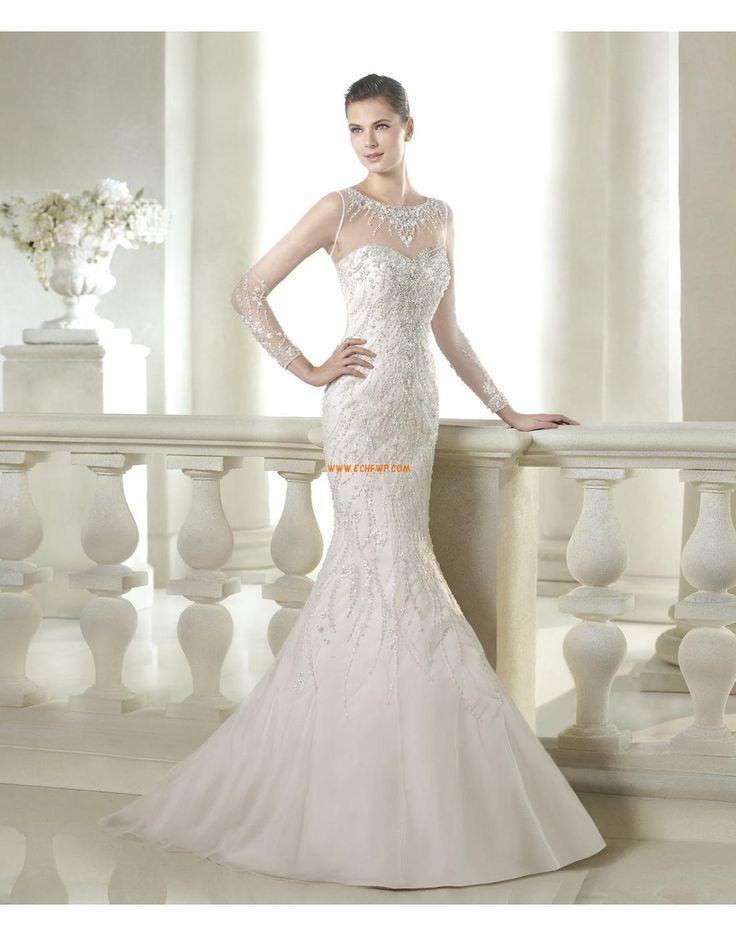 99 best Brautkleider wien images on Pinterest | Wedding frocks ...