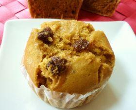 「黒糖蒸しパン」katumi | お菓子・パンのレシピや作り方【corecle*コレクル】