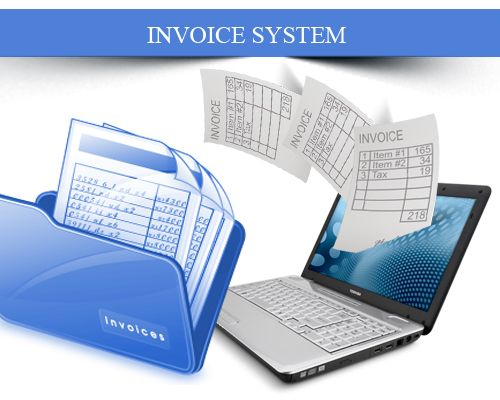 How Long To Keep Invoices  Best Invoice Software Images On Pinterest  Software Invoice  Old Navy Return Policy No Receipt with How To Organize Your Receipts Word Things Which Are Mandatory To Be There In An Invoice Project Management Software Key Receipt Form