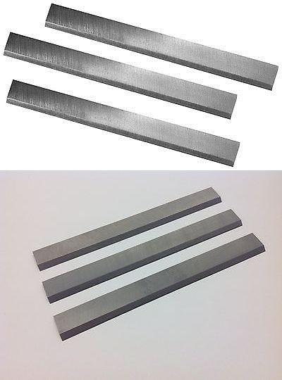 Craftsman Planer Blades Knives