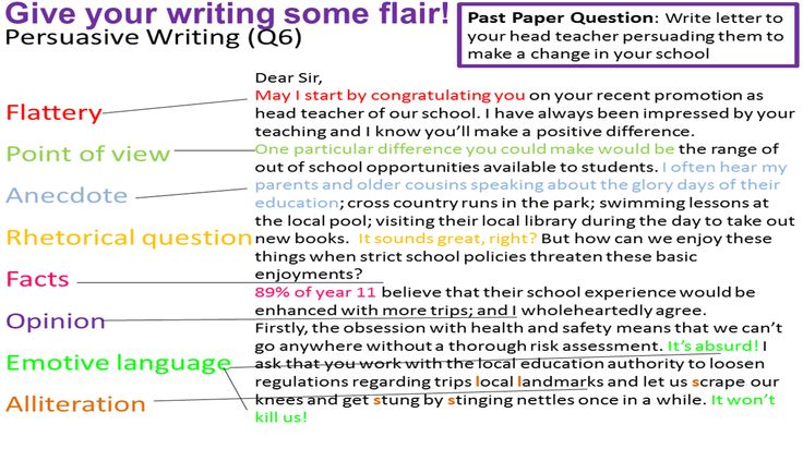 exam writing tips Exam writing tips: how to answer exam questions this is what it all comes down to you're sitting in the exam hall, waiting to get your hands on that anticipated piece of paper you've jammed a ton of information into your brain and your fingernails are non-existent - it's time to get down to business.